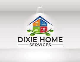 #169 untuk I need a logo for my new business oleh ulilalbab22