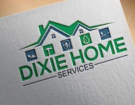 #166 untuk I need a logo for my new business oleh jasminbegum7652