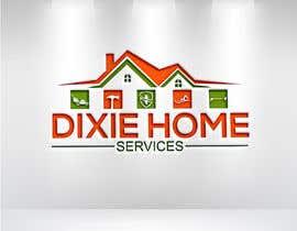#189 untuk I need a logo for my new business oleh jasminbegum7652