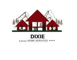 #178 untuk I need a logo for my new business oleh Ellize2599