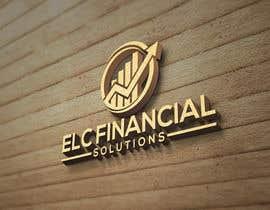 #93 for Elc Financial Solutions af samratakbar577