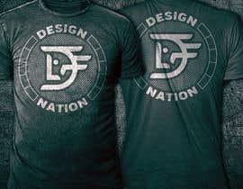#277 for T-Shirt / Hoodie Design af mstmurshida