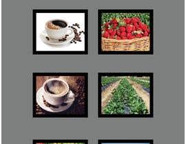 #4 for designs for the printed coffee barrier af joyantabanik8881