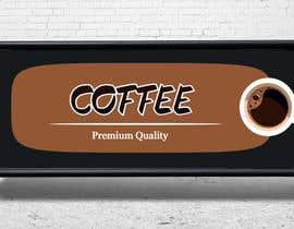 #2 for designs for the printed coffee barrier af harshit10226