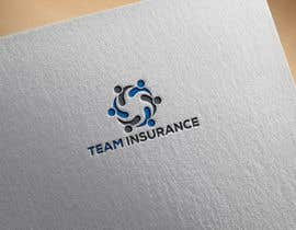 mohiuddenrony tarafından Updated Logo for Insurance Company için no 262
