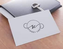 #279 for Make a logo for my brand by shozolmollik15