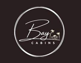 #131 for Bay Cabins by mohit001002