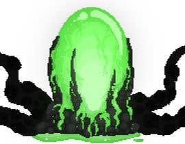 Nro 36 kilpailuun Game pixel art assets käyttäjältä rjjmregalado