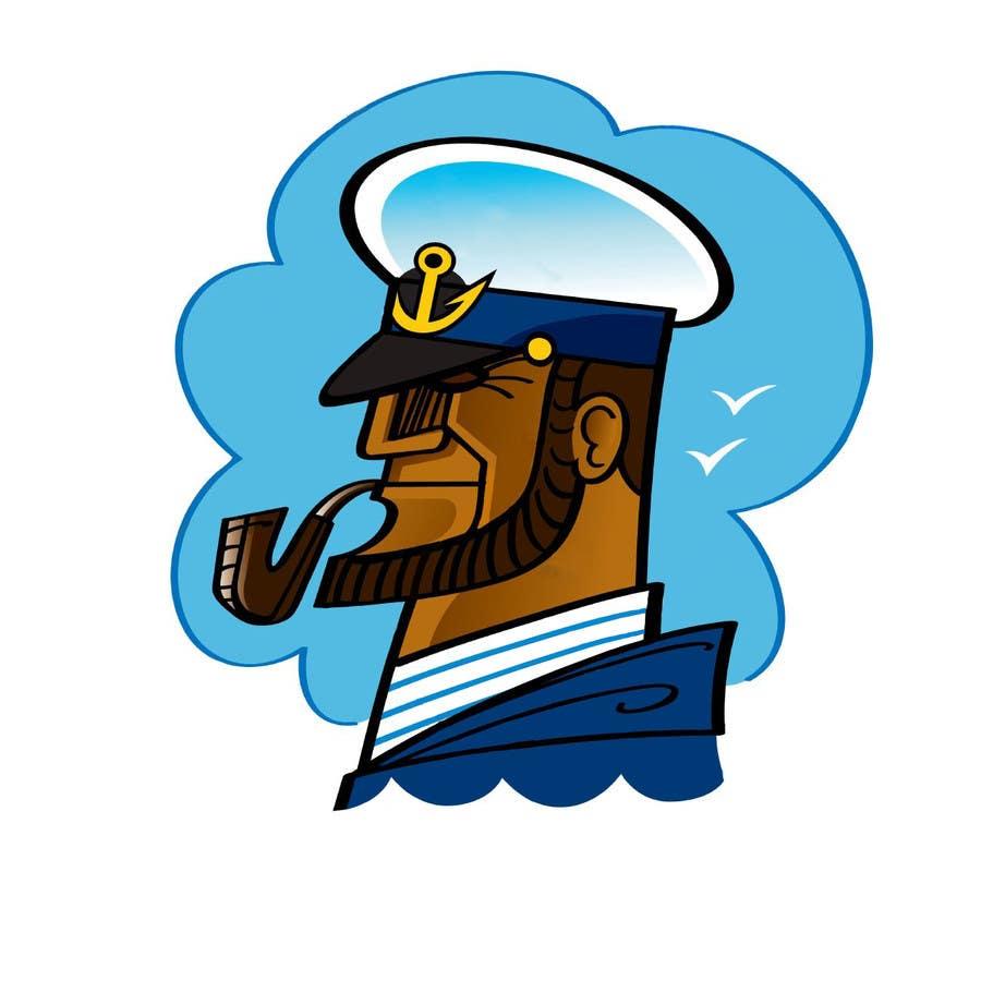 Konkurrenceindlæg #3 for Design a Logo for Carton Surfboards