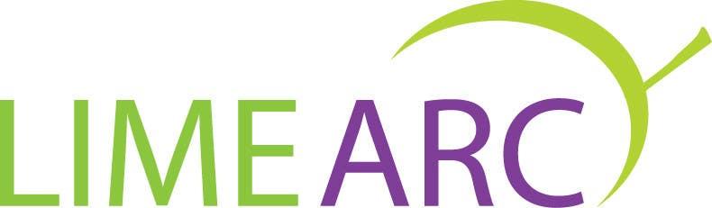Proposition n°5 du concours Logo Design for Lime Arc