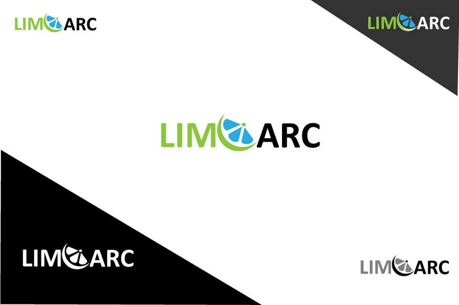 Contest Entry #68 for Logo Design for Lime Arc