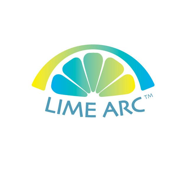 Contest Entry #74 for Logo Design for Lime Arc