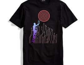 #39 for Need 4 T-shirt design by varuniveerakkody