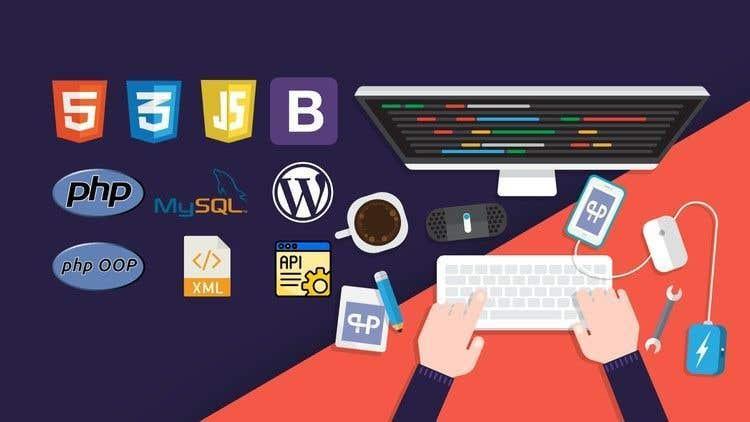Inscrição nº                                         5                                      do Concurso para                                         Dev PHP, MySql, SqlServer,