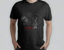 #70 for Merci Venao - Design for a beach boutique by asprse