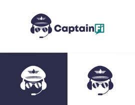 #370 for Refresh / Redesign a logo for a blog af farhana6akter