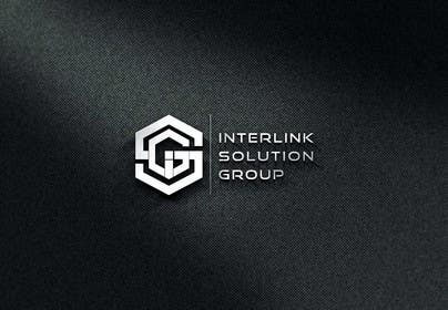 #71 cho Design a Logo for my consulting business bởi mohammedkh5