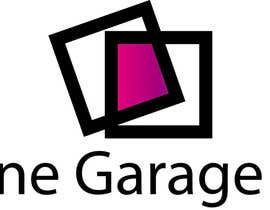 #2 for Design a Logo for Online Garage Sale af DesignTechBD