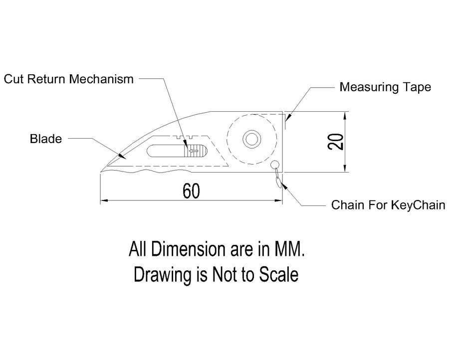 Bài tham dự cuộc thi #                                        19                                      cho                                         2D AutoCAD, Solidworks and 3D Sketch