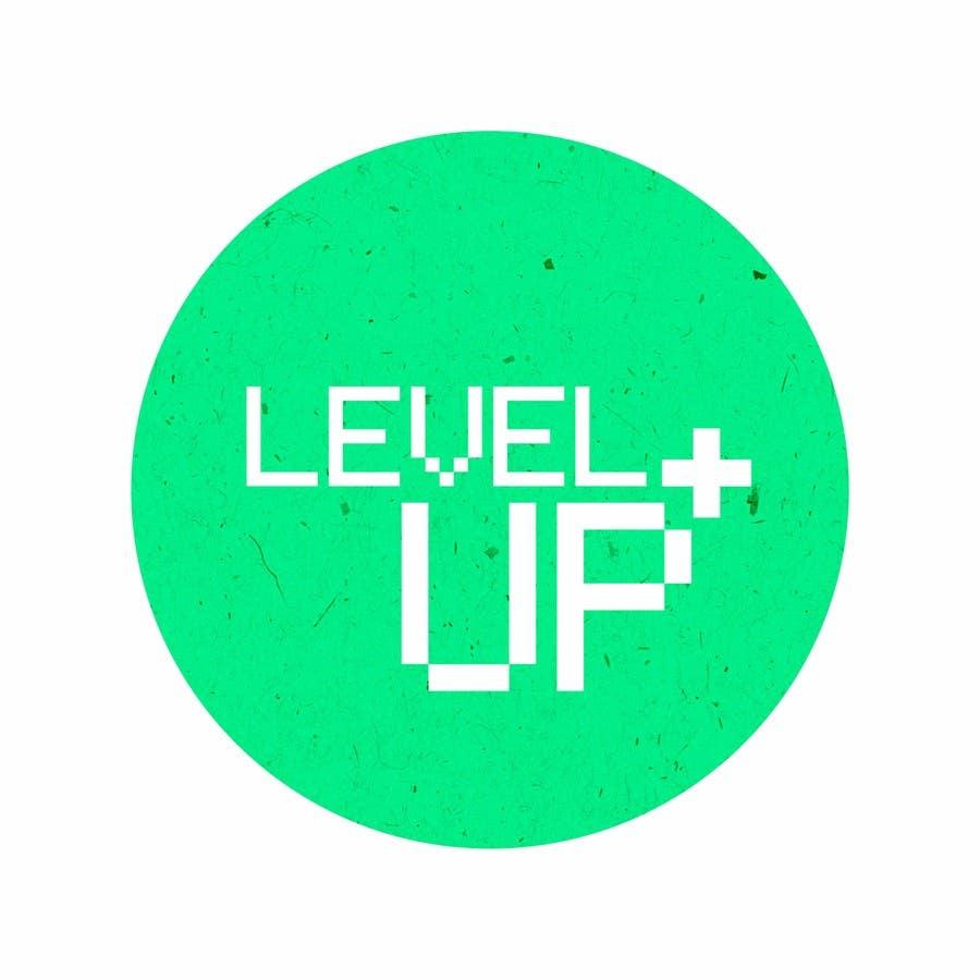 Konkurrenceindlæg #                                        5                                      for                                         Helpdesk Escalation Campaign