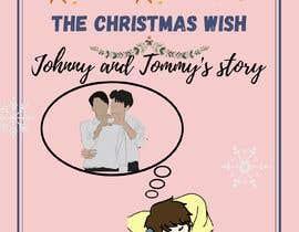 khehraloveleen1 tarafından LGBT Children's Christmas Book için no 43