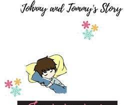khehraloveleen1 tarafından LGBT Children's Christmas Book için no 44