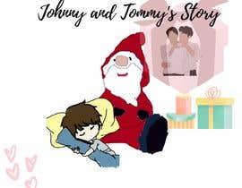 khehraloveleen1 tarafından LGBT Children's Christmas Book için no 55
