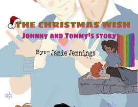 khehraloveleen1 tarafından LGBT Children's Christmas Book için no 58
