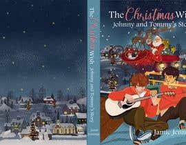 sonalibasu77 tarafından LGBT Children's Christmas Book için no 52