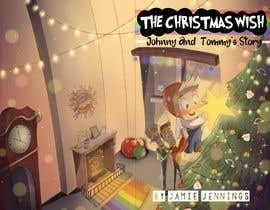 KookieArts tarafından LGBT Children's Christmas Book için no 57