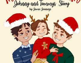 ImAnyaKim tarafından LGBT Children's Christmas Book için no 21