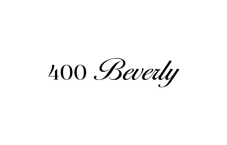 Proposition n°                                        160                                      du concours                                         Design a Logo for Fashion, Beauty, Lifestyle Company