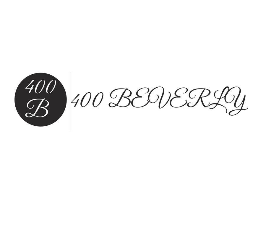 Proposition n°                                        100                                      du concours                                         Design a Logo for Fashion, Beauty, Lifestyle Company