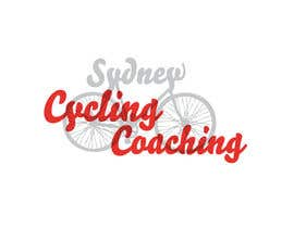 #10 for Design a Logo for Sydney Cycling Coaching af emart1986