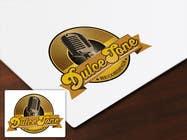 Graphic Design Entri Peraduan #91 for Design a Logo for a New Record/Recording Company