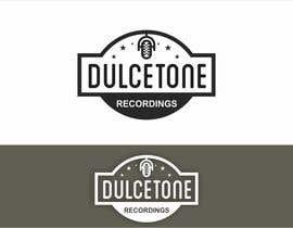#81 for Design a Logo for a New Record/Recording Company by creazinedesign