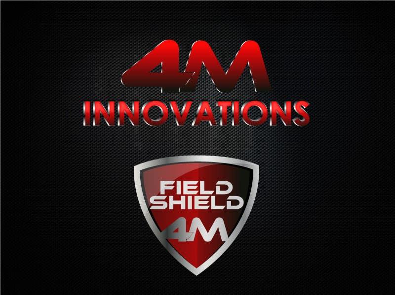 Inscrição nº 20 do Concurso para 4M innovations