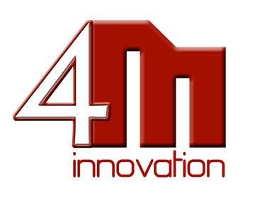 Konkurrenceindlæg #                                        2                                      for                                         4M innovations