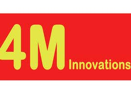 nº 7 pour 4M innovations par RadsN