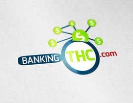 Nro 242 kilpailuun BankingTHC.com käyttäjältä emilitosajol
