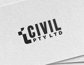 nº 197 pour Build be a logo par nuzart