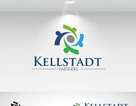#16 for Create a Social Media Logo af Zattoat