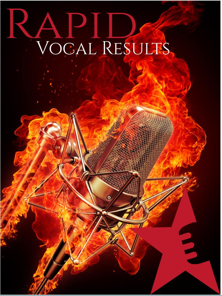 Contest Entry #                                        13                                      for                                         Rapid Vocal Results