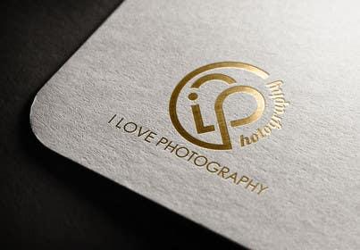 #14 untuk Design a Logo for I ♥ Photography oleh thelionstuidos