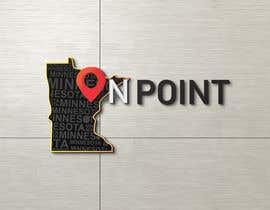 #1665 untuk NEW sign for gift shop : ON POINT ? oleh ZAFuad