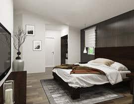 #6 для interior design for an apartment от roarqabraham