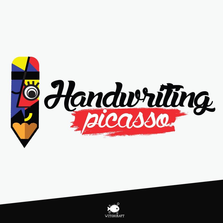 Konkurrenceindlæg #                                        36                                      for                                         Design a Logo for Writing Lab