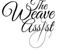 Nro 1004 kilpailuun The Weave Assist käyttäjältä adibkhan2001