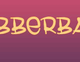 #19 for Design a Logo for Rubberband by preethyr
