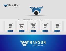 #512 cho Logo & Graphic Creation (4 Logos & 1 Graphic) bởi muhammadilyas137
